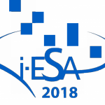 Group logo of I-ESA'18